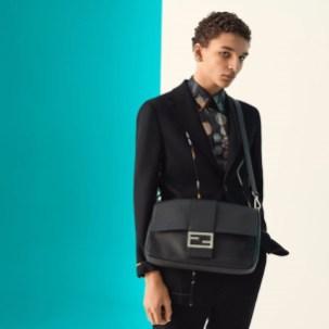 Fendi-Spring-Summer-2020-Menswear-012