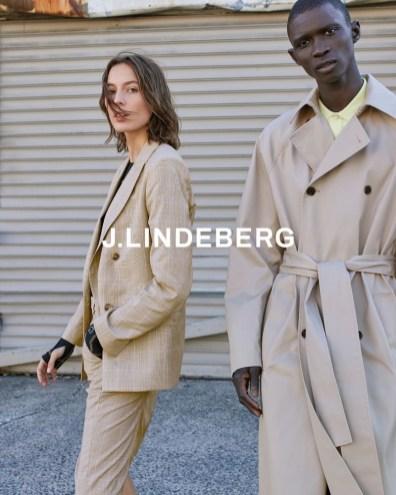 JLindeberg-Spring-Summer-2020-Campaign-005