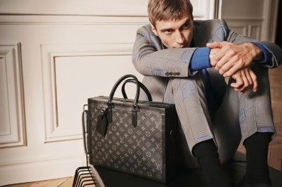 Louis-Vuitton-2020-The-New-Formals-005