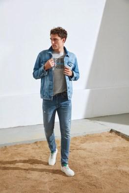 Mavi-Spring-Summer-2020-Mens-Collection-Lookbook-007
