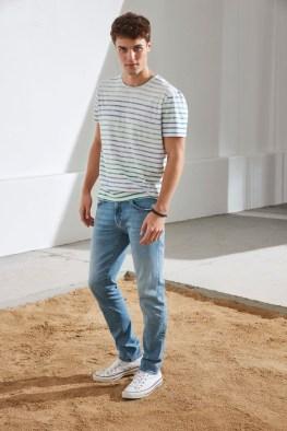 Mavi Jake Jeans