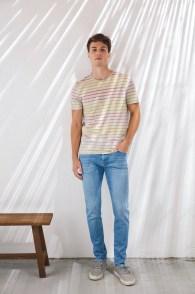 Mavi-Spring-Summer-2020-Mens-Collection-Lookbook-011