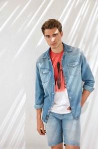Mavi-Spring-Summer-2020-Mens-Collection-Lookbook-012