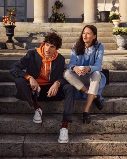 Oscar-Kindelan-Gant-Menswear-001