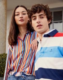 Oscar-Kindelan-Gant-Menswear-002