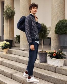 Oscar-Kindelan-Gant-Menswear-007