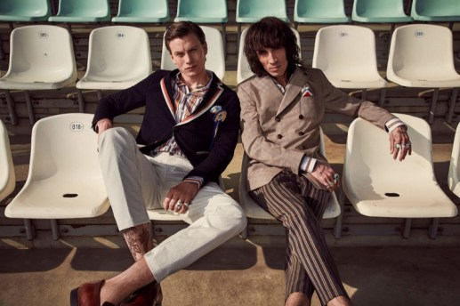 Savile-Row-by-CG-Club-of-Gents-Spring-Summer-2020-002