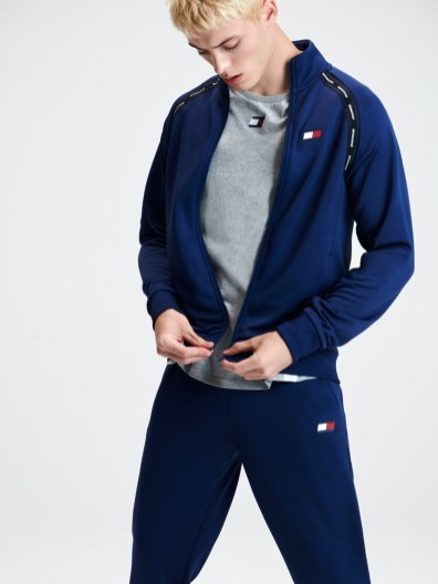 Tommy-Sport-Collection-Spring-Summer-2020-Lookbook-006