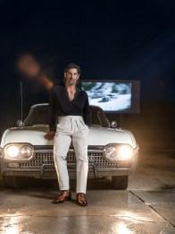 Tony-Ward-Bruno-Magli-Spring-Summer-2020-Campaign-005