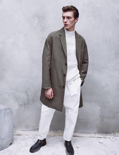 Zara-Man-2020-Chillida-Collection-006