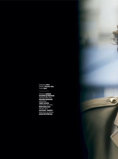 Adrien-Sahores-2020-GQ-Latin-America-Editorial-008