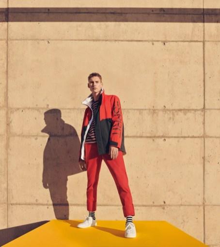ESPRIT-Spring-Summer-2020-Mens-Collection-Lookbook-001