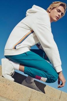 ESPRIT-Spring-Summer-2020-Mens-Collection-Lookbook-014
