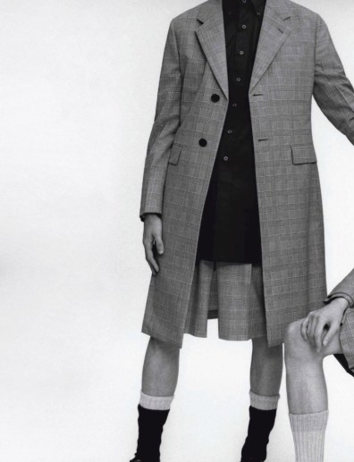 GQ-Italia-2020-Fashion-Editorial-012