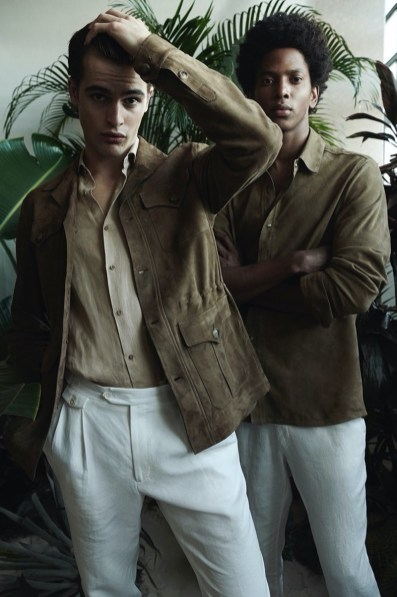 Massimo-Dutti-2020-Limited-Edition-Collection-007
