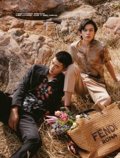 Mens-Uno-Hong-Kong-2020-Fashion-Editorial-004