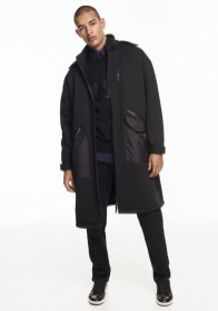 DKNY-Fall-Winter-2020-Mens-Collection-Lookbook-010