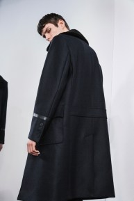 The-Kooples-Fall-Winter-2020-Mens-Collection-002