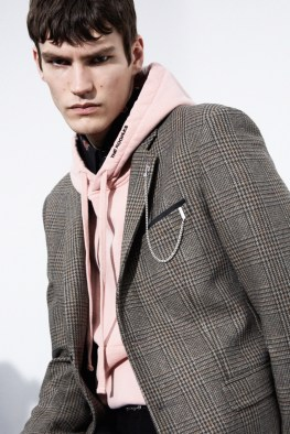 The-Kooples-Fall-Winter-2020-Mens-Collection-006