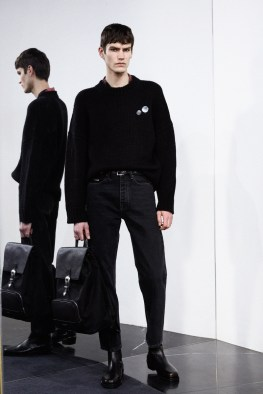 The-Kooples-Fall-Winter-2020-Mens-Collection-007