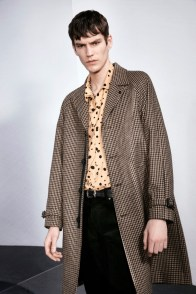 The-Kooples-Fall-Winter-2020-Mens-Collection-015