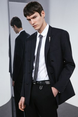 The-Kooples-Fall-Winter-2020-Mens-Collection-020