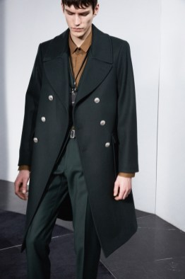 The-Kooples-Fall-Winter-2020-Mens-Collection-021