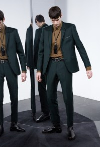 The-Kooples-Fall-Winter-2020-Mens-Collection-022