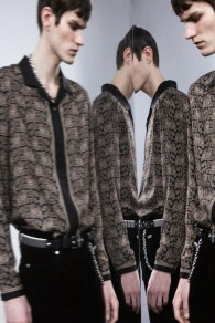 The-Kooples-Fall-Winter-2020-Mens-Collection-025