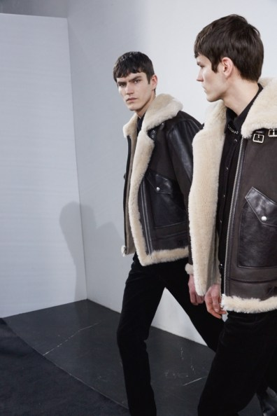 The-Kooples-Fall-Winter-2020-Mens-Collection-027