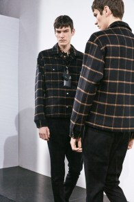 The-Kooples-Fall-Winter-2020-Mens-Collection-029