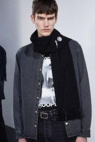 The-Kooples-Fall-Winter-2020-Mens-Collection-030