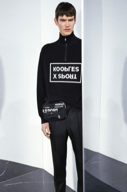 The-Kooples-Fall-Winter-2020-Mens-Collection-034