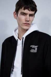 The-Kooples-Fall-Winter-2020-Mens-Collection-036