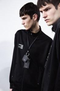 The-Kooples-Fall-Winter-2020-Mens-Collection-038