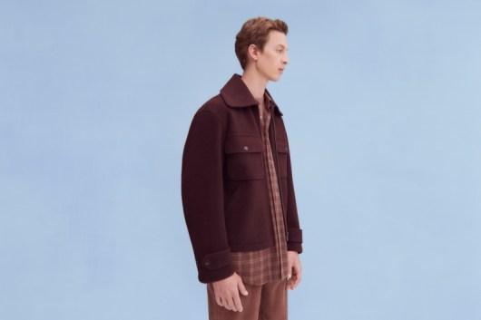 UNIQLO-U-Fall-Winter-2020-Mens-Collection-001