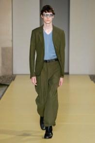 Salvatore-Ferragamo-Spring-Summer-2021-Mens-Collection-008