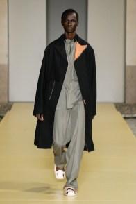 Salvatore-Ferragamo-Spring-Summer-2021-Mens-Collection-011