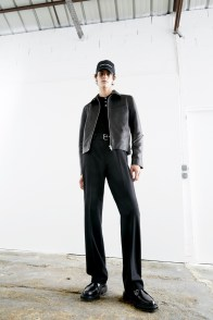 The-Kooples-Spring-Summer-2021-Collection-Lookbook-002