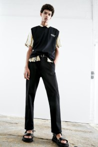 The-Kooples-Spring-Summer-2021-Collection-Lookbook-004