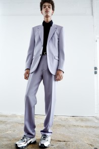 The-Kooples-Spring-Summer-2021-Collection-Lookbook-010