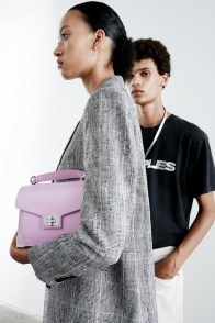 The-Kooples-Spring-Summer-2021-Collection-Lookbook-014
