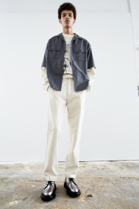 The-Kooples-Spring-Summer-2021-Collection-Lookbook-017