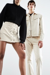 The-Kooples-Spring-Summer-2021-Collection-Lookbook-025