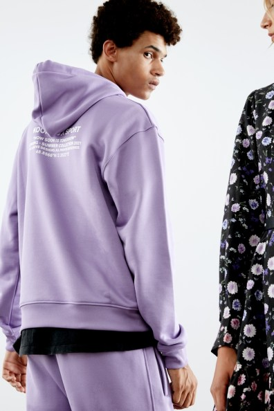 The-Kooples-Spring-Summer-2021-Collection-Lookbook-027