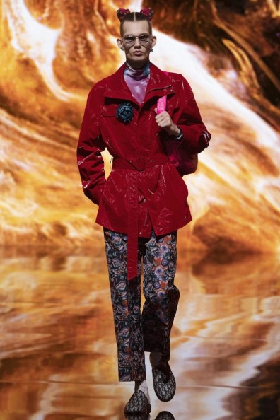 Dior-Men-Fall-Winter-2021-Collection-014