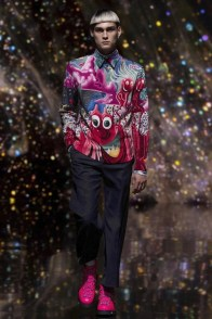 Dior-Men-Fall-Winter-2021-Collection-017