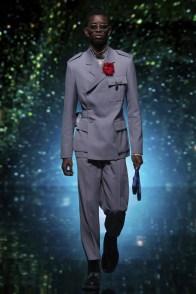 Dior-Men-Fall-Winter-2021-Collection-024