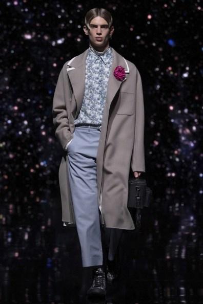 Dior-Men-Fall-Winter-2021-Collection-027