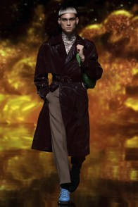 Dior-Men-Fall-Winter-2021-Collection-036